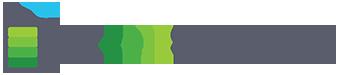 Excell Sprayers Logo